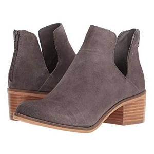 676061792effa 6 Stylish Booties We're Obsessing Over (And You Will Be, Too) | Real ...