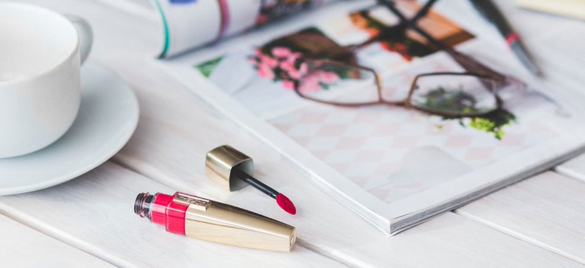 8 Liquid Lipsticks We Can't Live Without