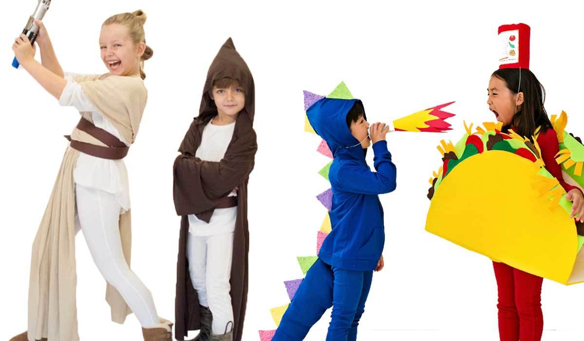 scroll to see our favorite primary diy costume picks along with details on how to make them and where to buy the essential pieces