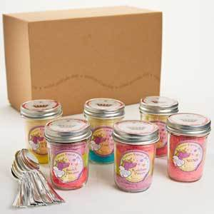 Wicked Good Cupcakes Party Packs photo