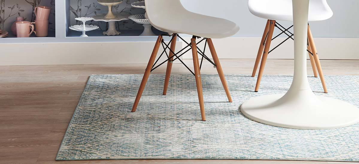 These Are the 5 Best Area Rugs at Amazon—And They Cost Less Than $200