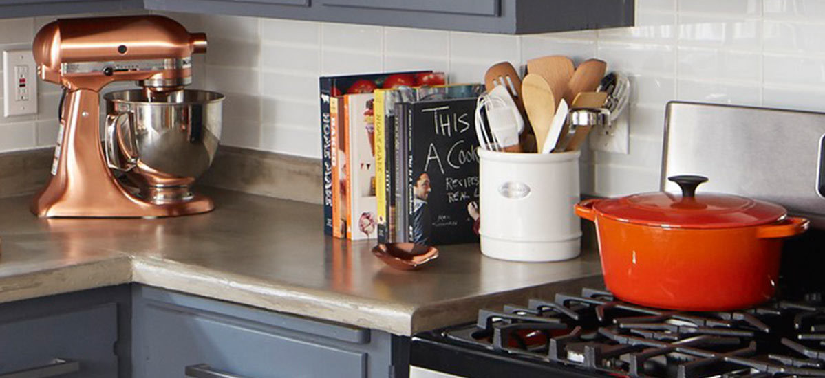 Top 5 Cookware Brands: Le Creuset, KitchenAid, Cuisinart, Pioneer Woman, All-Clad
