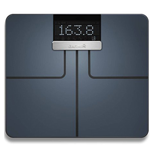Smart scale at Walmart, Cyber Monday deal photo