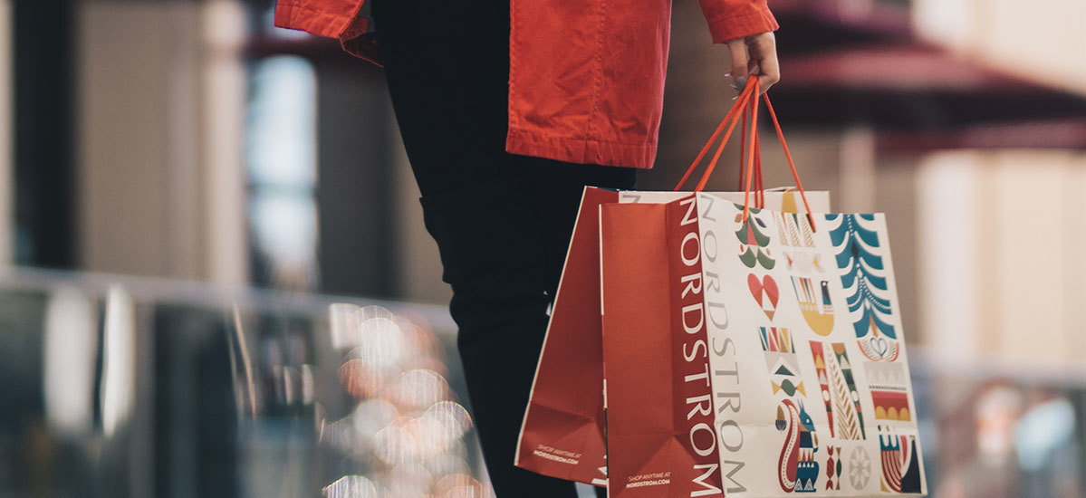 6 Must-Have Fashion Deals to Snag During Nordstrom Black Friday