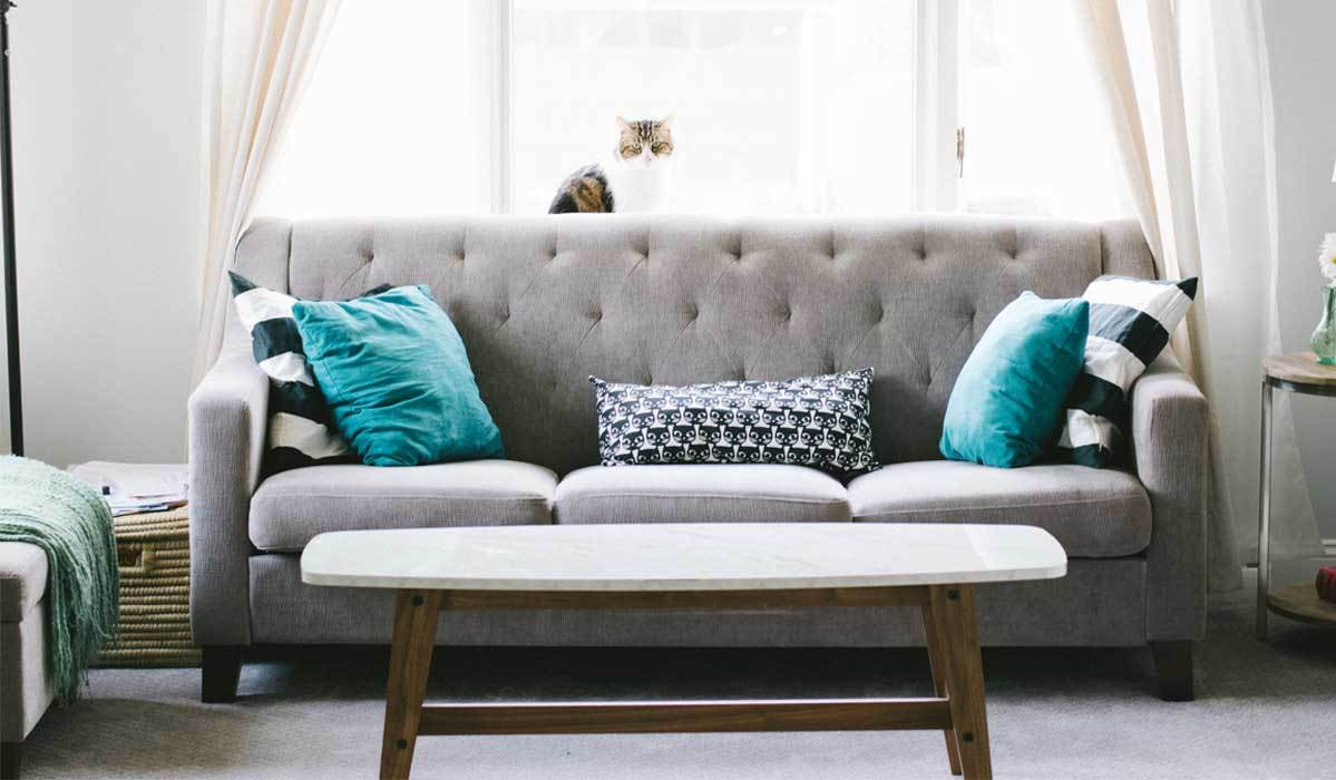 10 Newlywed-Worthy Home Items to Score at the Macy's Black Friday Sale