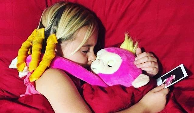 5 Fingerlings HUGS Animals That Are Even Cuter and Cuddlier Than Real Pets