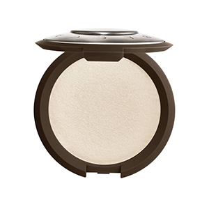 BECCA highlighter in Pearl photo