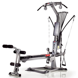 Must haves for your home gym u ideal for small spaces people