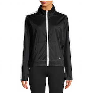 0731990d128 Shop Activewear at Walmart from Brands like Calvin Klein and Nike ...