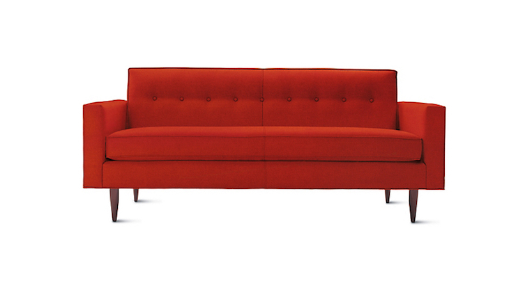 5 Budget-Friendly Dupes for High-End Furniture