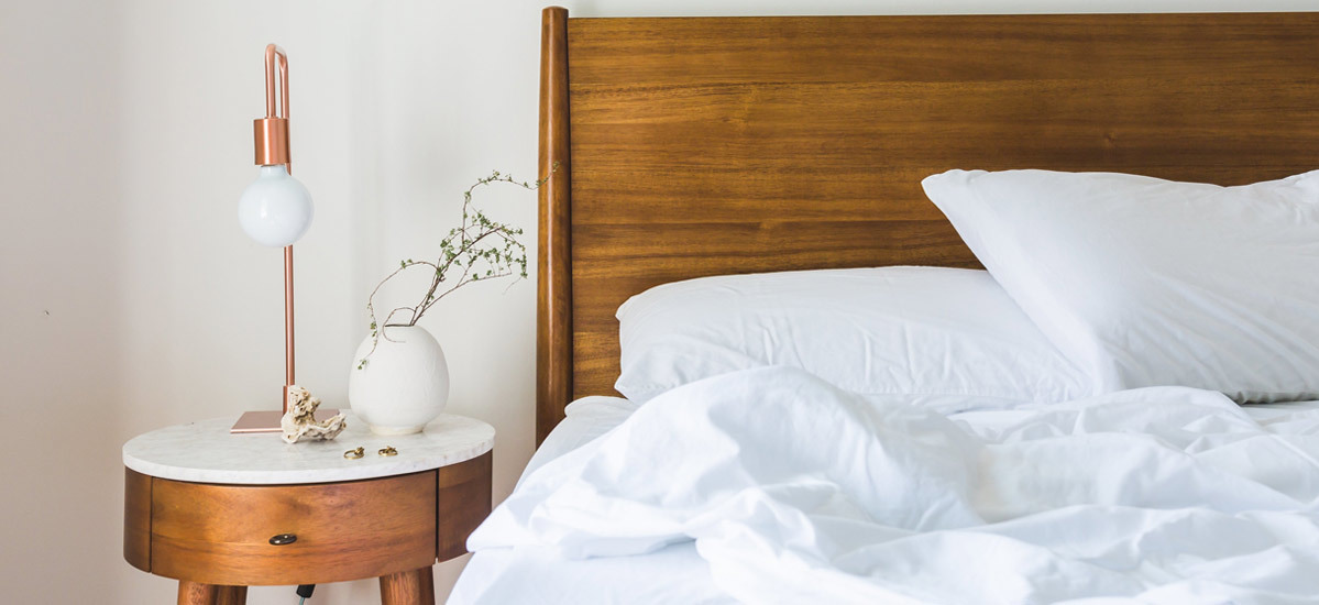 These Gorgeous, Under-$100 Bedding Sets Will Completely Transform Your Room