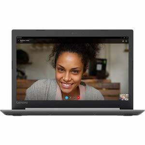 Best Laptop for Middle Schoolers: Lenovo IdeaPad 330 photo