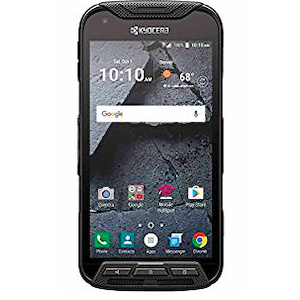 Best Phone for Clumsy Kids: Kyocera DuraForce Pro photo