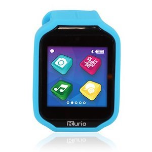 Best Budget Phone for Kids: Kurio Watch photo