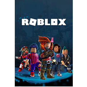 Best Educational Video Games Roblox photo