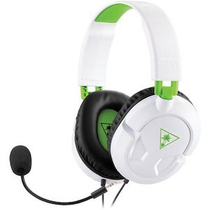 Walmart Black Friday Deals Turtle Beach Recon Gaming Headset for Xbox One photo