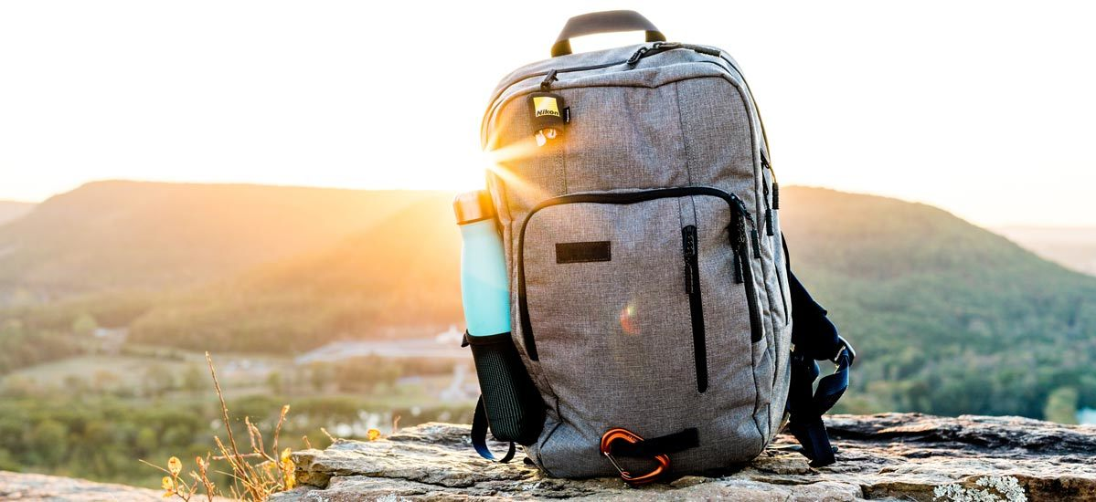 The 5 Best Backpacks to Get on Black Friday (For as Little as $20)