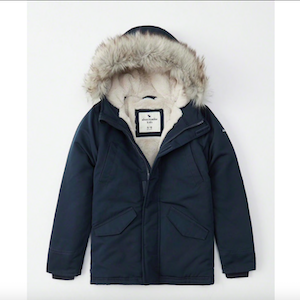 4523128ae590 Our Favorite Cold Weather Kids  Clothes from Abercrombie Kids ...