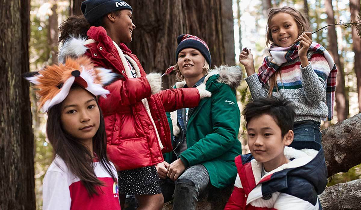 9746e08ce1d Our Favorite Cold Weather Finds for Girls and Boys from Abercrombie Kids