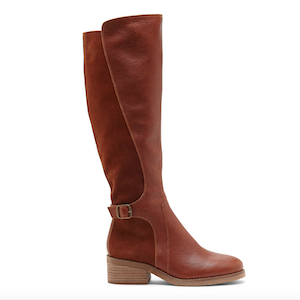 Timinii tall boots by lucky brand photo