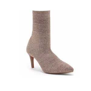 sock boots by vince camuto Roreeta photo