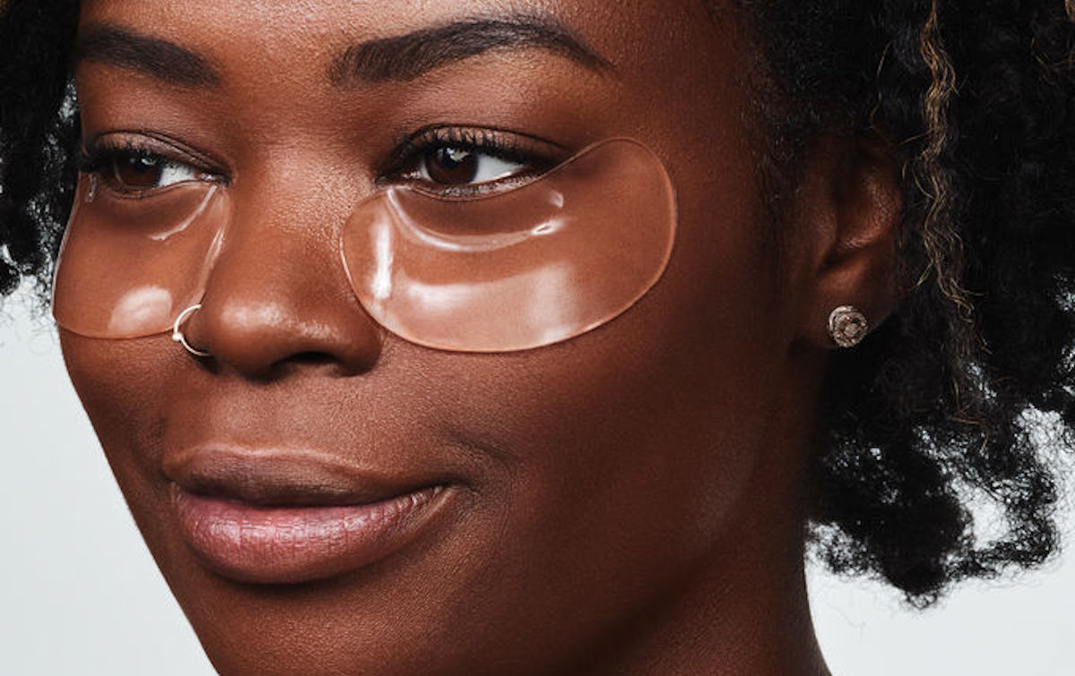 10 Under-Eye Masks to Treat Dark Circles, Puffiness and Tired Eyes Before Your Wedding