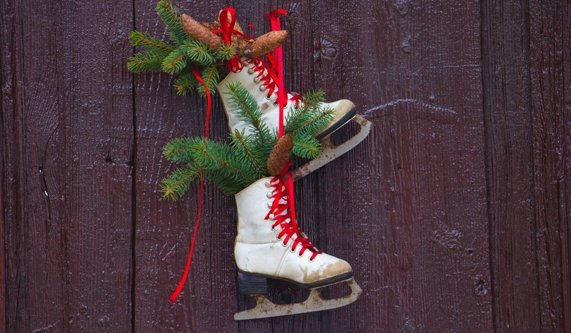 Looking Sharp! Our 14 Favorite Ice Skates for Kids, Toddlers and Teens
