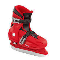 Roces MCK II H Skate for Growing Boys photo
