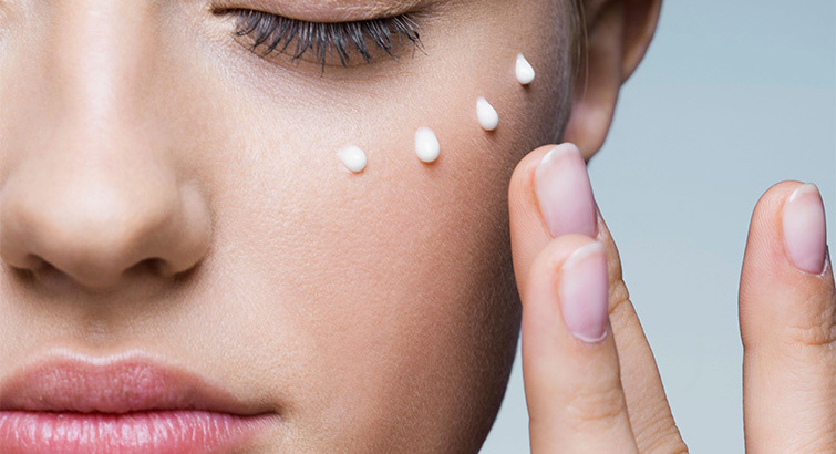 8 Must-Have Moisturizers for Every Skin Type