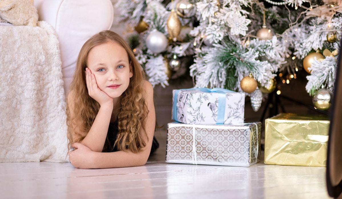 25 Last Minute Christmas Gifts for Kids Under $25 on Amazon Prime