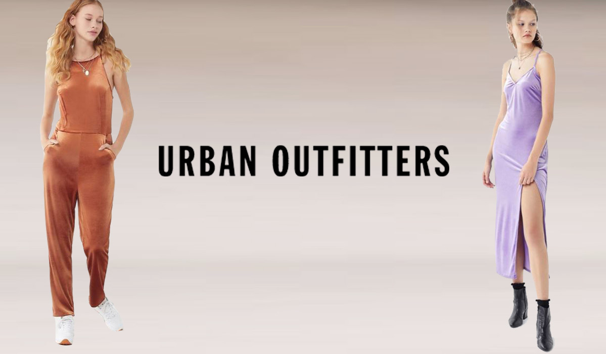 9d8b1e8ddc87d 6 Velvet Fashion Finds We re Buying From Urban Outfitters  After Christmas  Sale