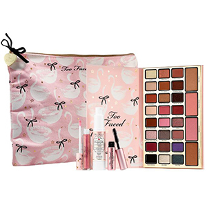 Sephora Too Faced limited-edition makeup palette photo