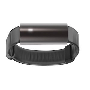 Best Fitness Trackers for Pregnant Moms Misfit Ray Fitness and Sleep Tracker photo