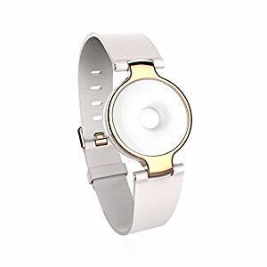 Best Fitness Trackers for Pregnant Moms Amazfit Moonbeam Activity and Sleep Tracker photo