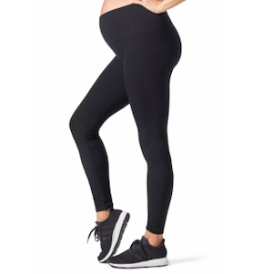 Where to Buy Maternity Clothes Nordstrom BLANQI Maternity Leggings photo