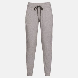 Women's pants from Under Armour photo