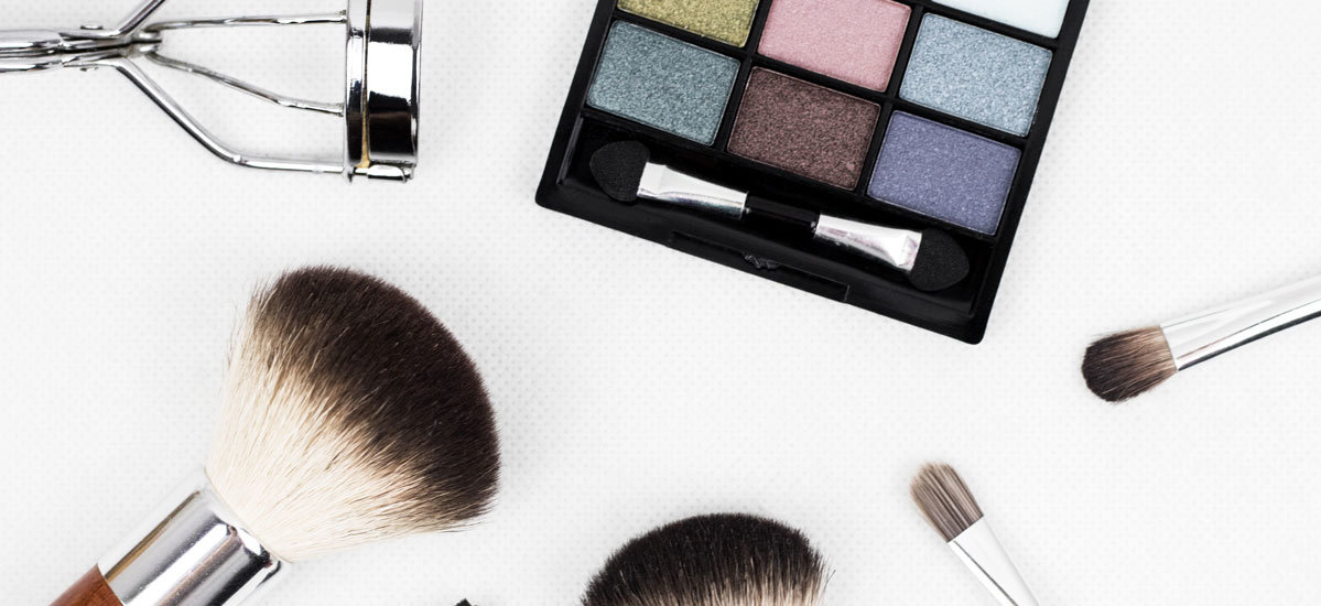 These Brilliant Beauty Finds from Ulta Are All Under $25