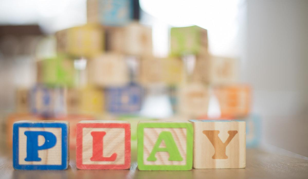 Montessori Toys 3-Year-Old Kids Will Love