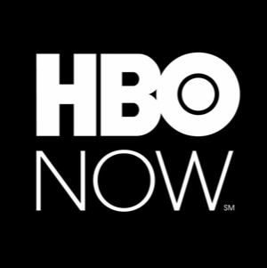 Best Streaming Services for Families with Kids HBO Now photo