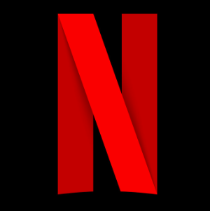 Best Streaming Services for Families with Kids Netflix photo