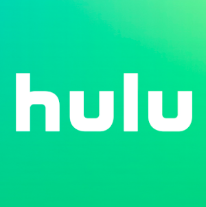 Best Streaming Services for Families with Kids Hulu photo
