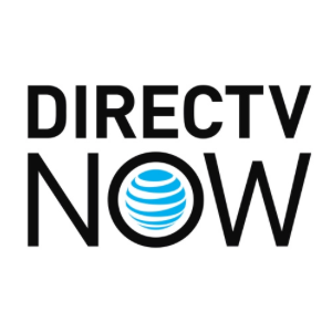Best Streaming Services for Families with Kids DirecTV Now photo