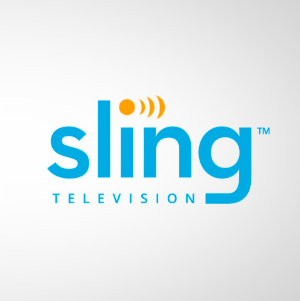 Best Streaming Services for Families with Kids Sling TV photo