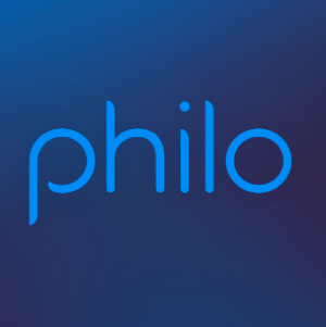 Best Streaming Services for Families with Kids Philo photo
