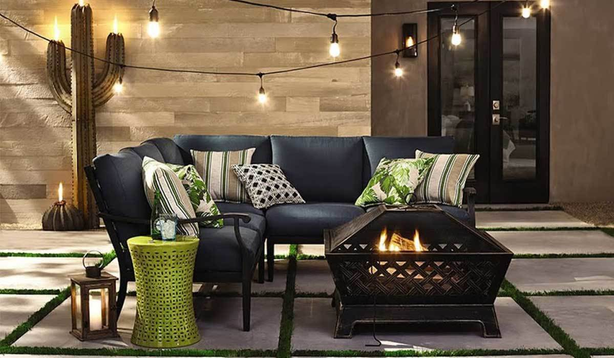 7 Affordable Ways to Bring Your Outdoor Space to Life