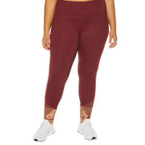 535cee86ac4cb3 Plus-Size Clothing You Can Score On Sale Right Now at Nordstrom | People