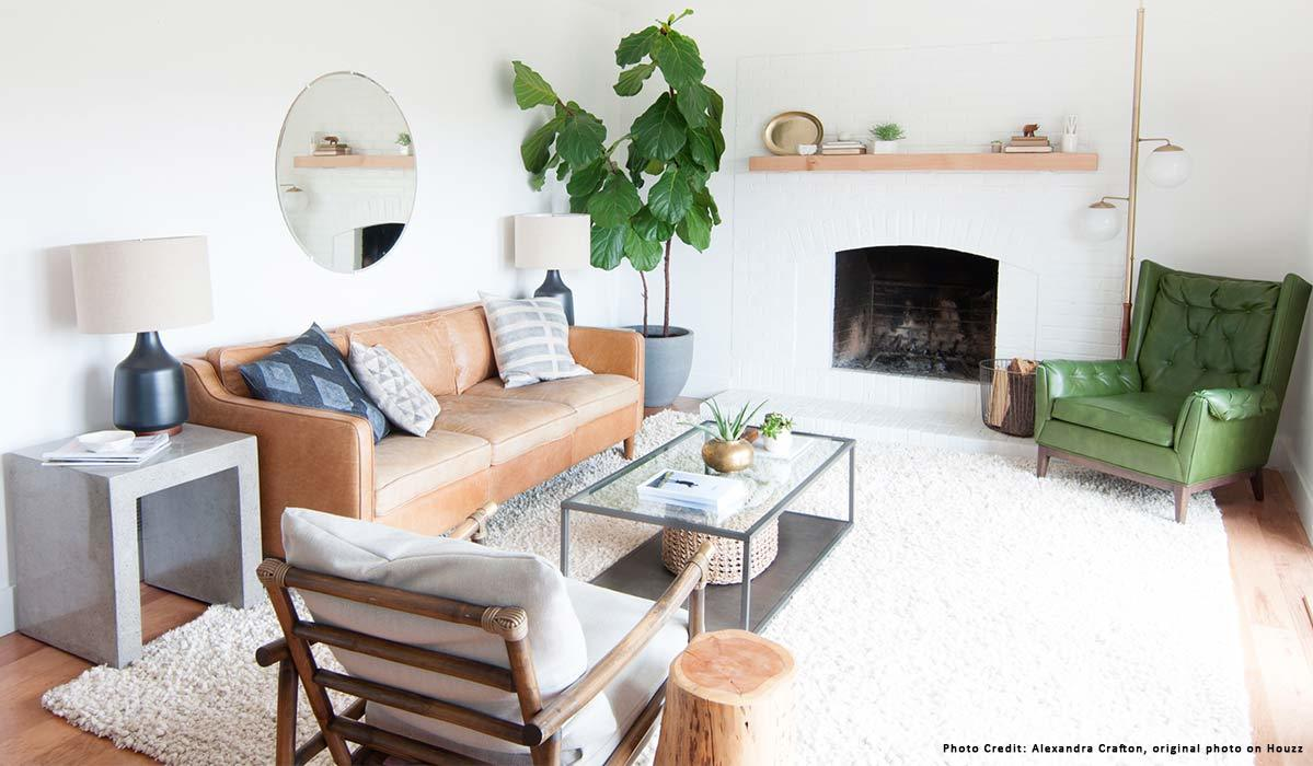 What to Buy During Houzz's Huge Presidents Day Sale