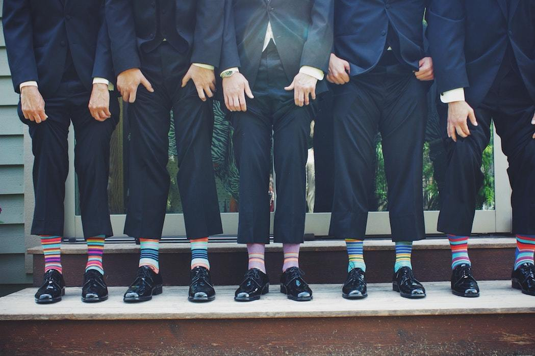Best Bridesmaids Gifts and Groomsmen Favors for $10 and Under