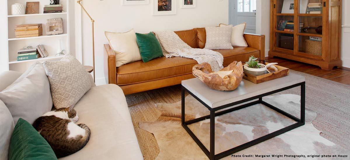 10+ Insanely Good Deals to Shop During Houzz's Presidents Day Sale