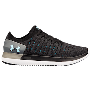 Best Running Shoes for Kids Under Armour Slingride 2 Boys Running Shoes photo